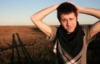 alexander_ian userpic