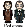 But, I don't want to be a pie,: withnail who