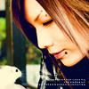 kayori_chan userpic