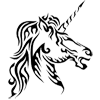 Unicon, Unicorn