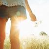 nf walking sun