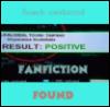GateGremlyn: result:positive