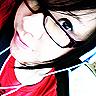 elysianaria userpic