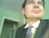 libcommune userpic