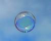 les_bulles userpic