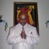 divineunity userpic