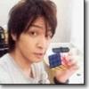Rukia1314: Aiba blue