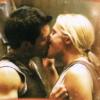 m_a_r_i_k_s: scar_kiss