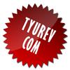 tyurev com