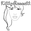 kittybennett userpic