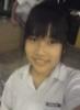 rewind_xoxo userpic