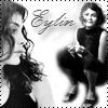 eylin_broders userpic