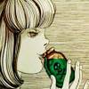 manil_la userpic