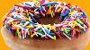 KK donut