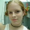 cherrycyanide userpic