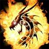 pal9yni4bi userpic