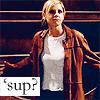apothespisis: sup
