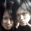 Kazushi: masa-taka