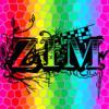 teamzim userpic