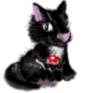 lady_tagrid userpic