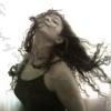 irina121 userpic