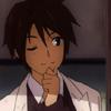 Koizumi Itsuki: wink