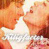 Kiligfactor