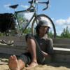 funkygecko userpic