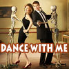 Andrea: Bones - dance with me