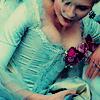 polaris_ando userpic