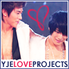 YunJae Everlasting ♥ Projects Community