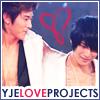 YunJae Everlasting ♥ Projects Community