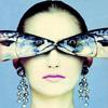 fashionfish-ka