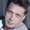 Александр Нехристь