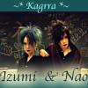 miyashin userpic