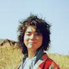 moyashiii