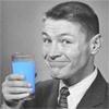 bluemilker userpic
