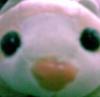 wendybu userpic
