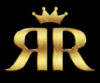 royalrooms userpic