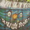 secretbloom userpic