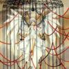 Deois: a caged clover