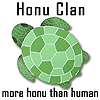 cathschaffstump: honu