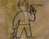 Fallout finish