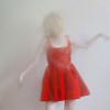 notaphrodite userpic