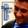 Ryan Blue