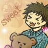 bran_stark: Jin