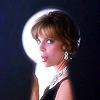 Bella  (Isabella): Mission~ Cinnamon