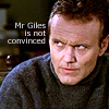 giles-notconvinced