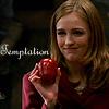 eve-apple