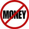 No_money